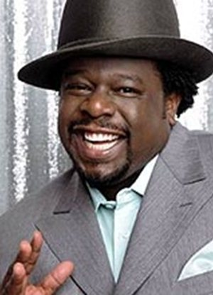 Watch Cedric the Entertainer Movies Online (Free)