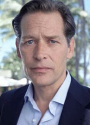 James Remar