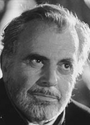 Watch Maximilian Schell Movies Online (Free)