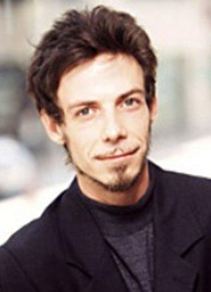 Noah Taylor