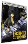 Rent Encounter In The 3rd Dimension on Blu-Ray