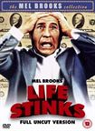 Rent Life Stinks on Blu-Ray