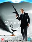 Rent Quantum of Solace on Blu-Ray
