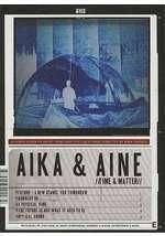 Aika And Aine