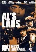Al's Lads