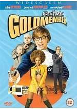 Austin Powers - Goldmember