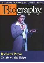 Biography Channel - Richard Pryor
