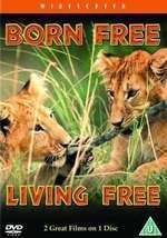 Born Free / Living Free