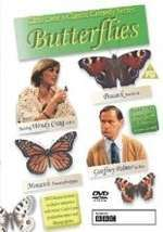 Butterflies - Series 4