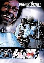 Chuck Berry - Rock 'n' Roll Music