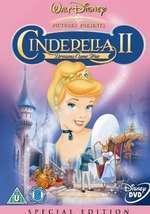 Cinderella 2 - Dreams Come True