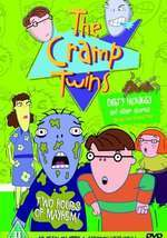 Cramp Twins - Vol. 4