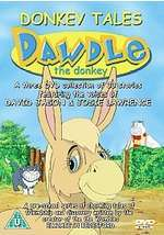 Dawdle The Donkey - Series 1