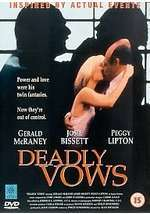 Deadly Vows
