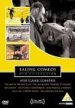 Ealing Comedy Bonus Material - Forever Ealing