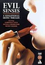 Evil Senses