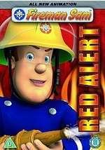 Fireman Sam - Red Alert
