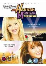 watch hannah montana the movie online free full movie hd