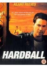 Hardball movie free online