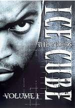 Ice Cube - The Videos - Vol. 1