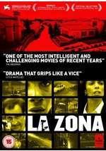 La Zona Film