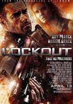 Rent Lockout on DVD