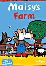 Maisy - Farm