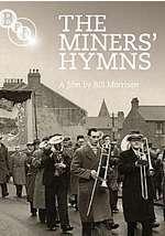 Miner's Hymns