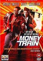 Money Train