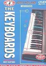 Music Makers - Keyboards