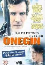 Onegin
