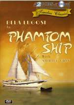 Phantom Ship