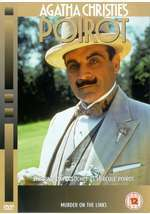 Poirot - Agatha Christie's Poirot - Murder On The Links