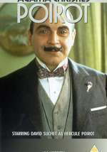 Poirot - Agatha Christie's Poirot - The ABC Murders