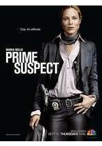 Prime Suspect USA