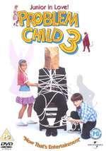Watch Problem Child 3 Online Free [Full Movie] [HD]