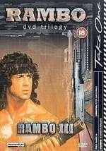 Rambo - III