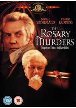 Rosary Murders
