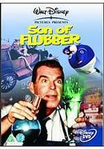 Son Of Flubber
