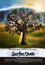 Surfer, Dude