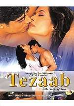 Tezaab - The Acid Of Love