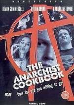 watch the anarchist cookbook online free full movie hd