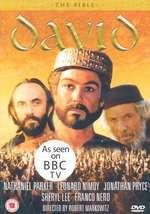 The Bible - David