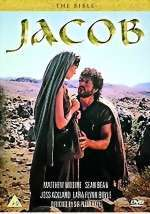 The Bible - Jacob