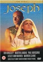 The Bible - Joseph