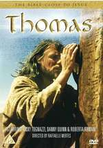 The Bible - Thomas