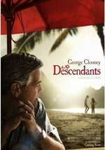 Rent The Descendants Online