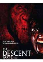 The Descent - Part 2
