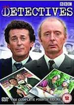 The Detectives - Series 4