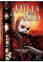 Watch the hills run red online free full movie hd